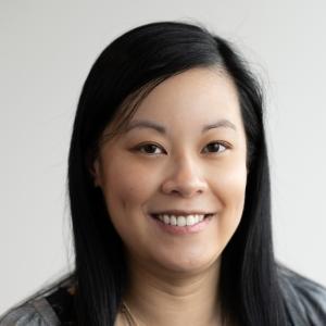 Nhu-Y Nguyen