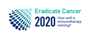 Registrations now open !! : Eradicate Cancer 2020 Next frontiers in immunotherapy