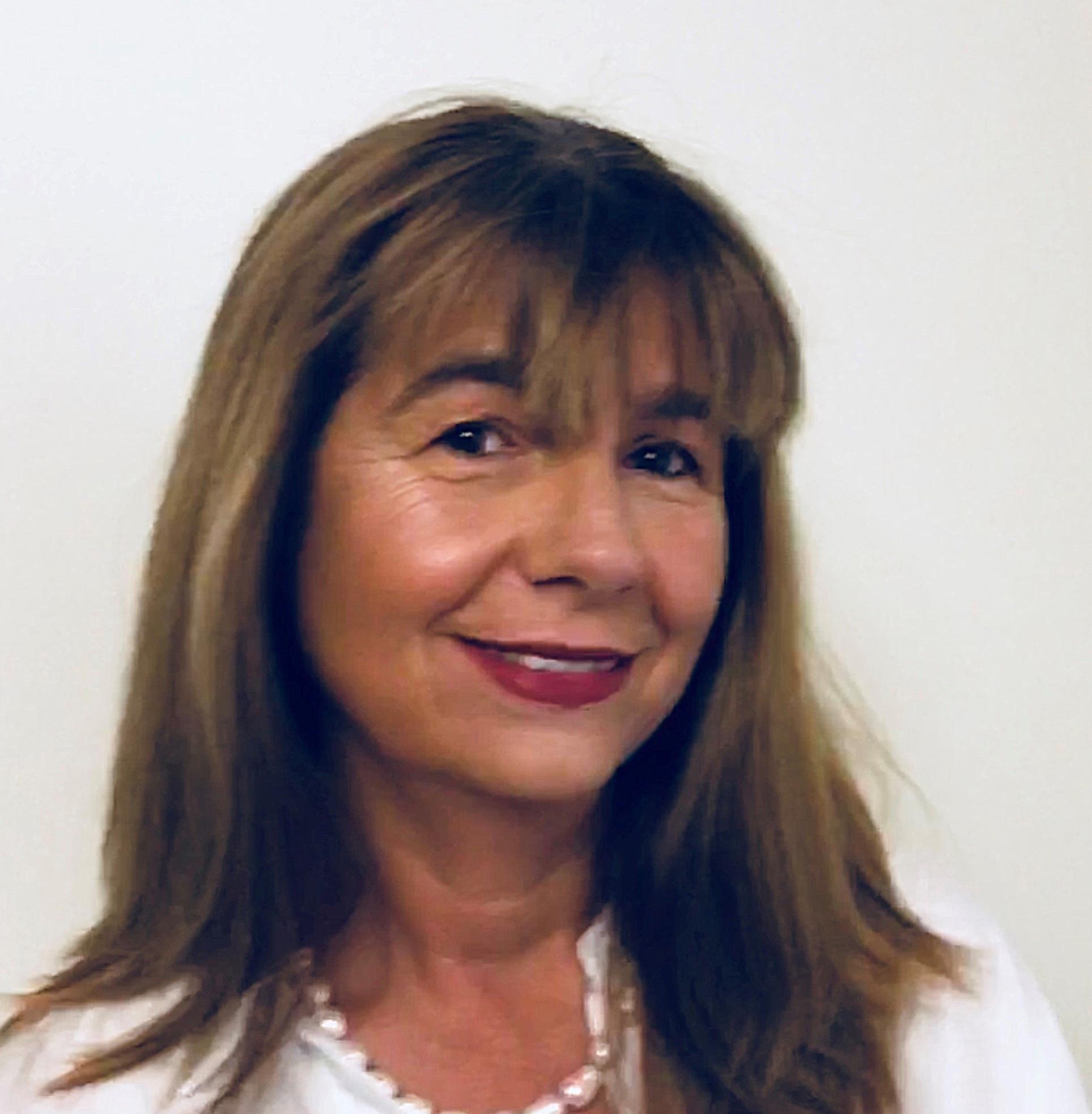 Kathy Skoff