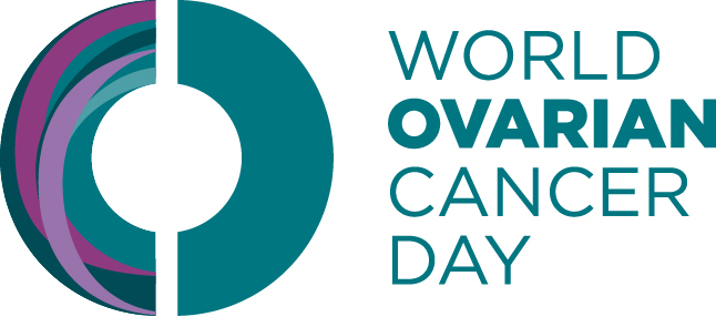 Cartherics Salutes World Ovarian Cancer Day – 8 May 2020