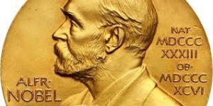 Nobel Chemistry prize going to CRISPR scientists