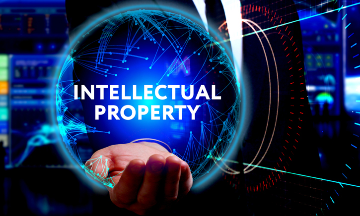 Applications Closed – Intellectual Property Analyst (Fixed Term)