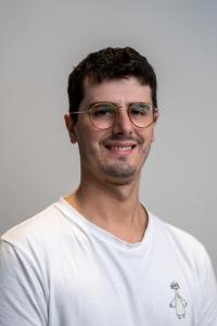 Philip Arandjelovic