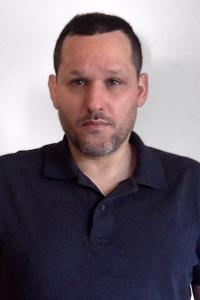 Frederico Calhabeu